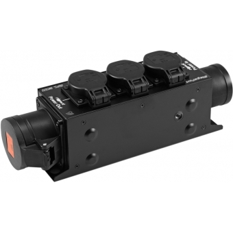 RIGPORT RPL-16S MK2 Power Distributor #2