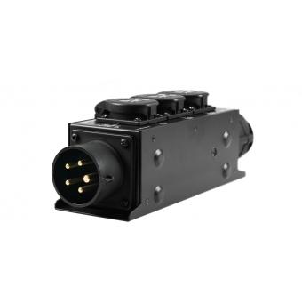 RIGPORT RPL-16S MK2 Power Distributor #5
