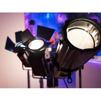 EUROLITE LED THA-150F Theater-Spot #8