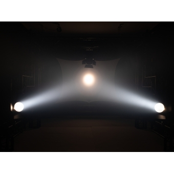 EUROLITE LED THA-150F Theater-Spot #10