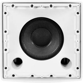 OMNITRONIC ODX-208T Installation Speaker 100V white #6