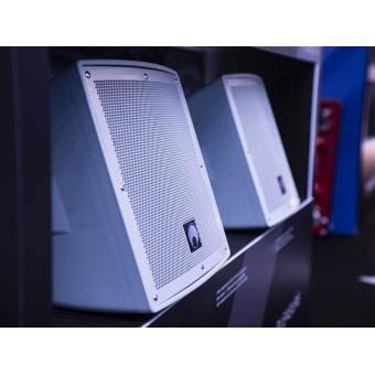 OMNITRONIC ODX-208T Installation Speaker 100V white #10