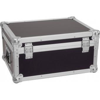 ROADINGER Flightcase 2x LED CBB-4 #3