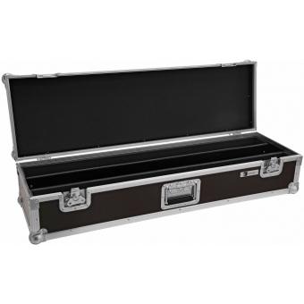 ROADINGER Flightcase 2x LED STP-7 #2