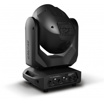 Cameo AZOR B1 LED Beam Moving Head #2