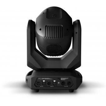 Cameo AZOR B1 LED Beam Moving Head #3