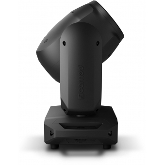 Cameo AZOR B1 LED Beam Moving Head #4