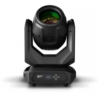 Cameo AZOR B1 LED Beam Moving Head