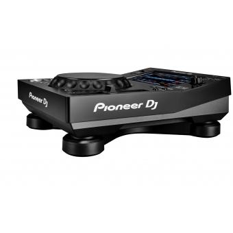 Pioneer XDJ-700 #3