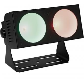 EUROLITE LED CBB-2 COB RGB Bar #5