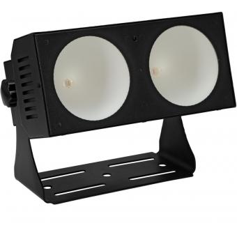 EUROLITE LED CBB-2 COB RGB Bar #6