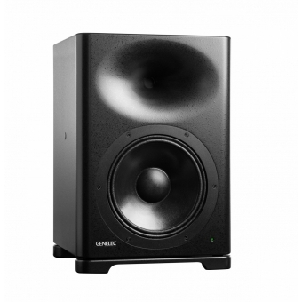 Monitor studio Genelec S360 SAM #2