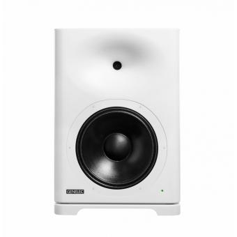 Monitor studio Genelec S360 SAM #4