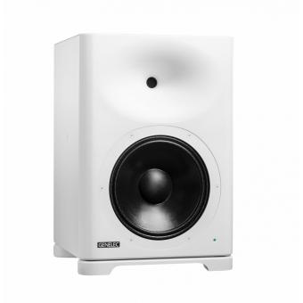 Monitor studio Genelec S360 SAM #5