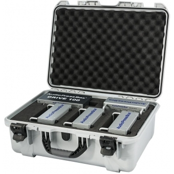 APB-Portable PressBox Pack