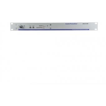 Audio Press Box APB-D100 R #2