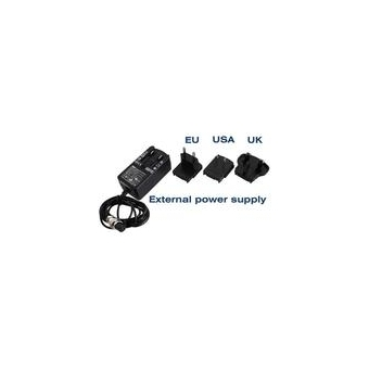 Audio Press Box APB-D100 R #6