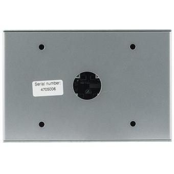Audio Press Box APB-008 OW-EX #4
