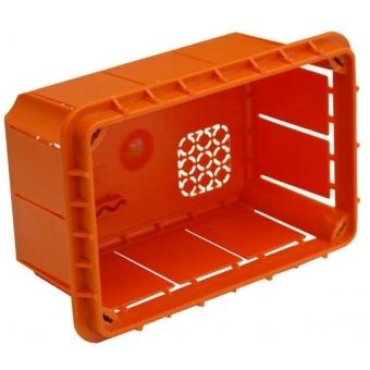 Audio Press Box APB-008 IW-EX #5