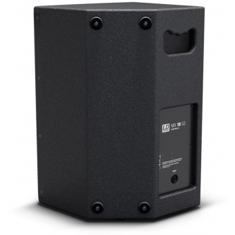 LD Systems MIX 10 G3 Passive 2-Way Slave Loudspeaker to LD Systems MIX 10 A G3 #2