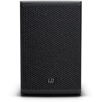 LD Systems MIX 10 G3 Passive 2-Way Slave Loudspeaker to LD Systems MIX 10 A G3 #3