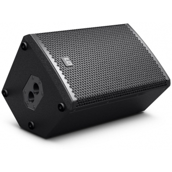 LD Systems MIX 10 G3 Passive 2-Way Slave Loudspeaker to LD Systems MIX 10 A G3 #6