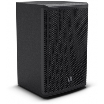LD Systems MIX 10 G3 Passive 2-Way Slave Loudspeaker to LD Systems MIX 10 A G3