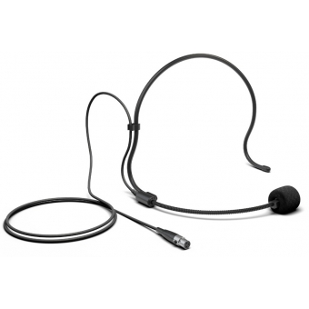 Sistem wireless microfon cu headset si microfon de mana LD Systems U 506 HBH 2 #14