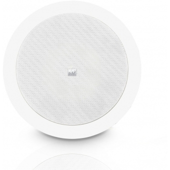 "LD Systems Contractor CICS 52 5.25"" 2-way in-ceiling speaker"