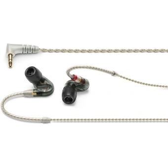 Casti monitorizare in-ear Sennheiser IE 500 PRO
