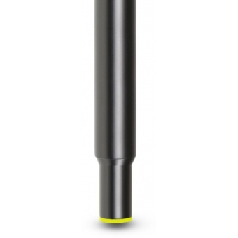 Gravity SP 3332 B Adjustable Speaker Pole 35 mm to 35 mm, 1400 mm #2