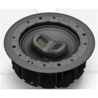Boxa stereo de tavan / In-Wall GOLDENEAR INVISA SP 652, 25Hz-35kHz, 86dB #2