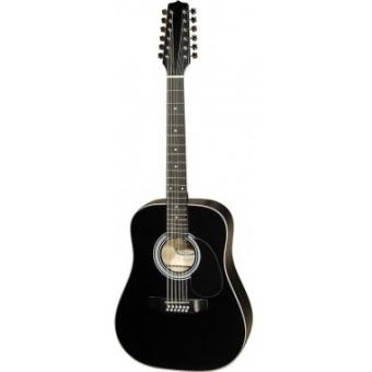 Chitara acustica Standard Western W12205 12c Hora Reghin