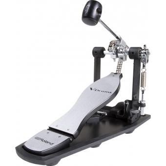 Roland RDH-100 pedala toba #2