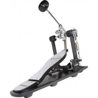 Roland RDH-100 pedala toba