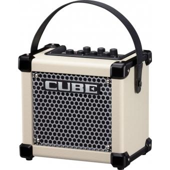 Roland Micro CUBE-GX amplificator chitara #11