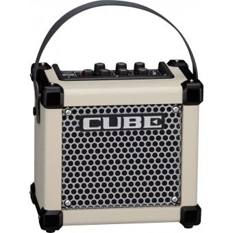 Roland Micro CUBE-GX amplificator chitara #12