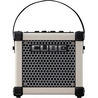 Roland Micro CUBE-GX amplificator chitara #13