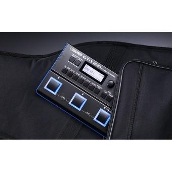 Boss GT-1 Procesor efecte chitara #3