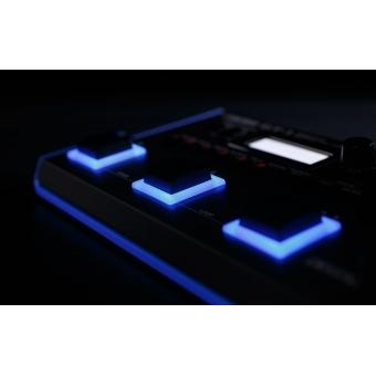 Boss GT-1 Procesor efecte chitara #6