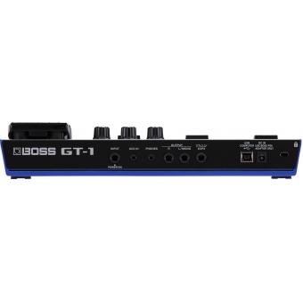Boss GT-1 Procesor efecte chitara #7