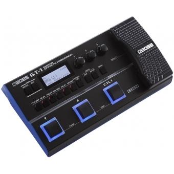 Boss GT-1 Procesor efecte chitara