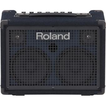 Roland KC-220 Amplificator claviatura #3