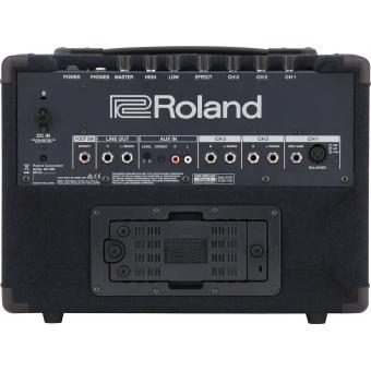 Roland KC-220 Amplificator claviatura #4