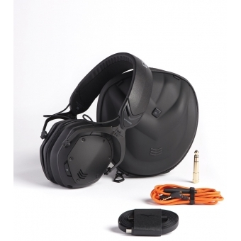 Casti V-MODA Crossfade II Wireless #2