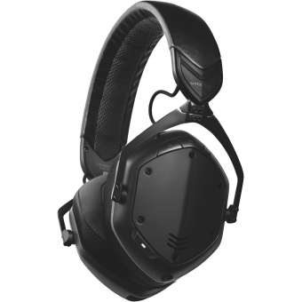 Casti V-MODA Crossfade II Wireless #3
