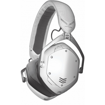 Casti V-MODA Crossfade II Wireless #4