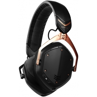Casti V-MODA Crossfade II Wireless #5