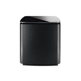 Pachet Soundbar Bose 700 si bas Bose 700 Black #4