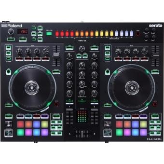 Roland DJ-505 #10